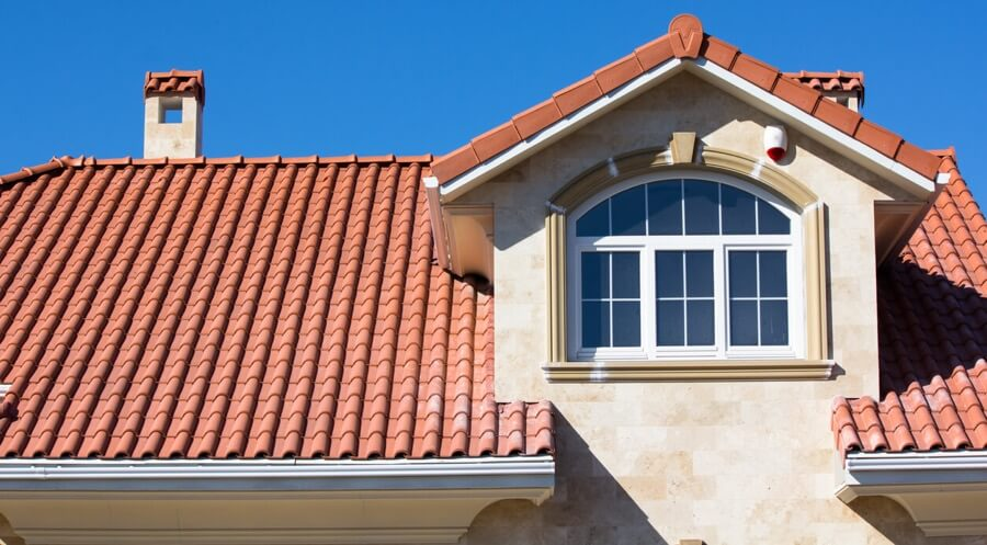 Tips for Finding a Miami Roofer